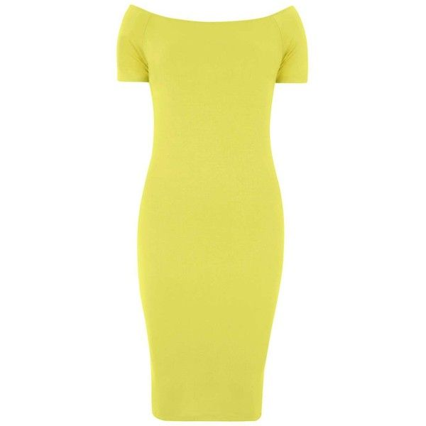 17 Best ideas about Yellow Bodycon Dresses on Pinterest | Yellow ...