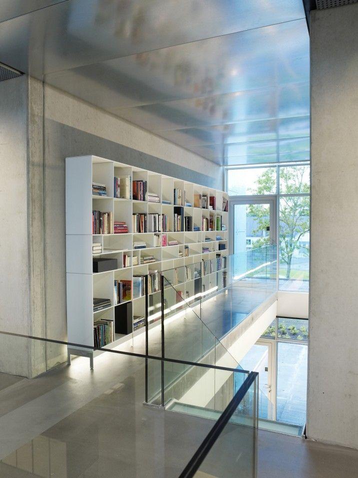 bibliotheek-kast-abc-reoler-design