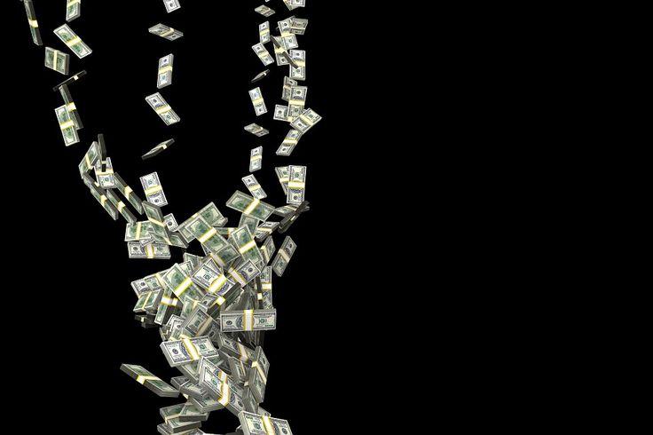 03-11-2017   All this winning. US debtfallen by over $60 Billion since Trump'sInauguration!