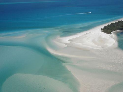 queensland beaches - Google Search