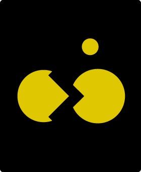 bycycle, bisiklet, logo  / Designer Selim Kır