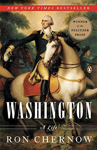 Washington: A Life by Ron Chernow http://www.amazon.com/dp/0143119966/ref=cm_sw_r_pi_dp_NRGuxb1KY5N4F