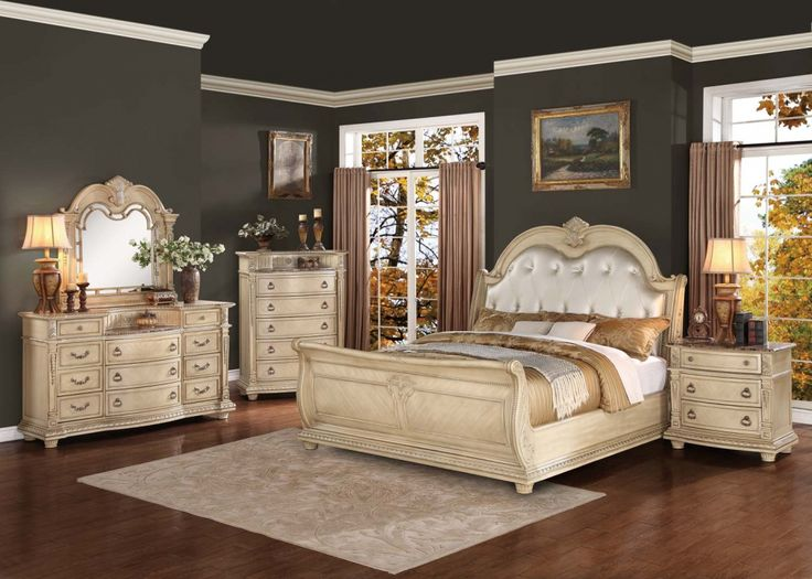 antique bedroom furniture sets - interior bedroom paint ideas - Best 25+ Antique Bedroom Sets Ideas On Pinterest Antique