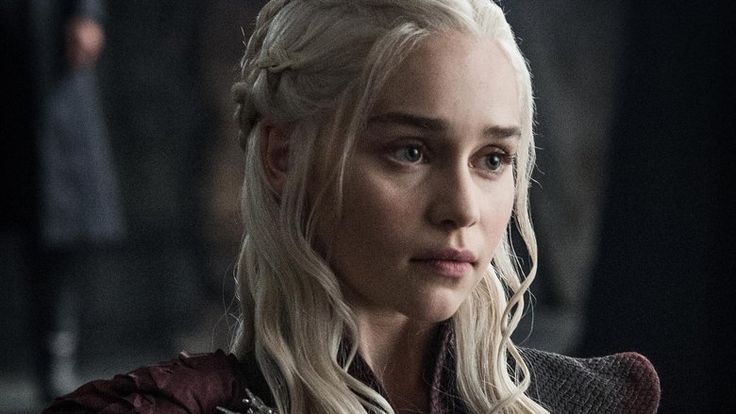 Game Of Thrones Primewire