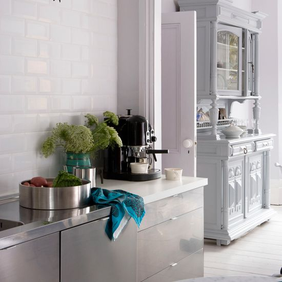 58 best ideas about redecorating kitchen on pinterest for Redecorating kitchen
