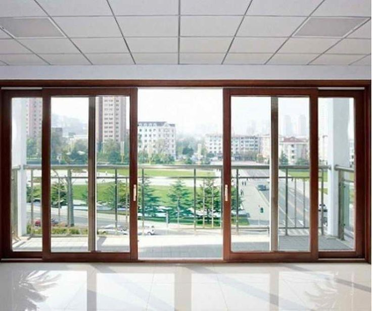 Indoor French Doors Lowes Interior Doors Exterior Wood