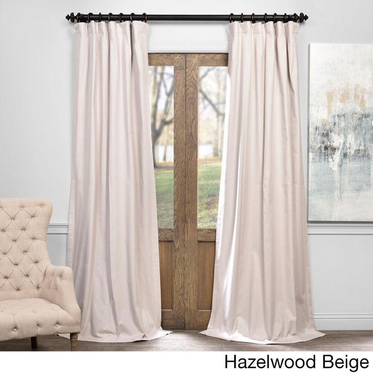 25 best ideas about blackout curtains on pinterest diy for Space fabric dunelm