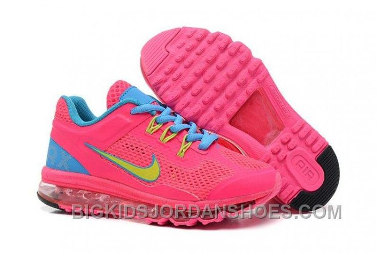 http://www.bigkidsjordanshoes.com/nike-air-max-2013-kids-shoes-anti-skid-wearable-breathable-children-sneakers-pink-sky-blue-hot.html NIKE AIR MAX 2013 KIDS SHOES ANTI SKID WEARABLE BREATHABLE CHILDREN SNEAKERS PINK SKY BLUE HOT Only $85.00 , Free Shipping!