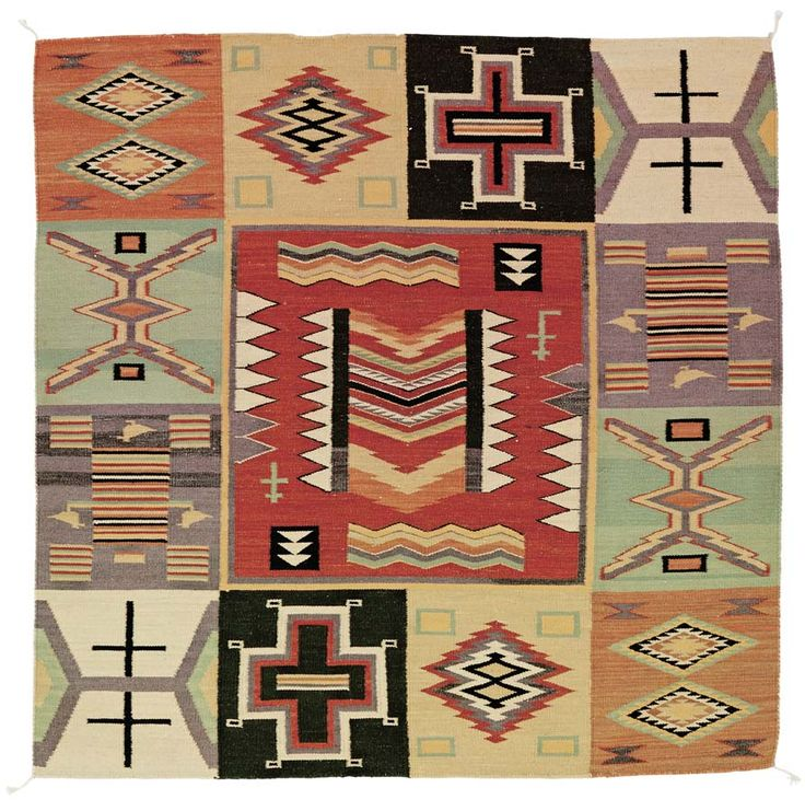 Western Inspired Rugs: 36 Best Western And Cowboy Themed Office Images On