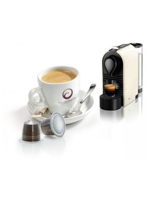 Get a unique range of #Nespressomachines for your office at #TheCapsuleCo.