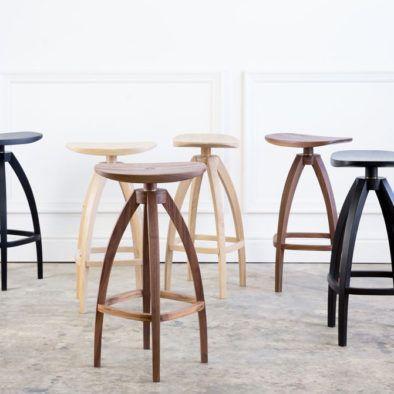 draper-kitchen-stools_andrew-dominic-hero