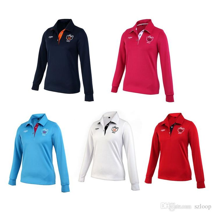 1000 images about outdoors sports products on pinterest for Women s dri fit polo shirts wholesale
