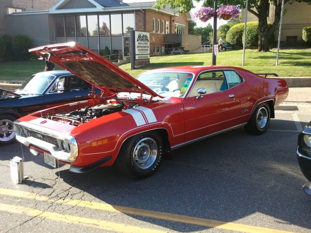 Best Weekly Car Show Niles Mi Images On Pinterest Autos Cars - Weekly car shows near me