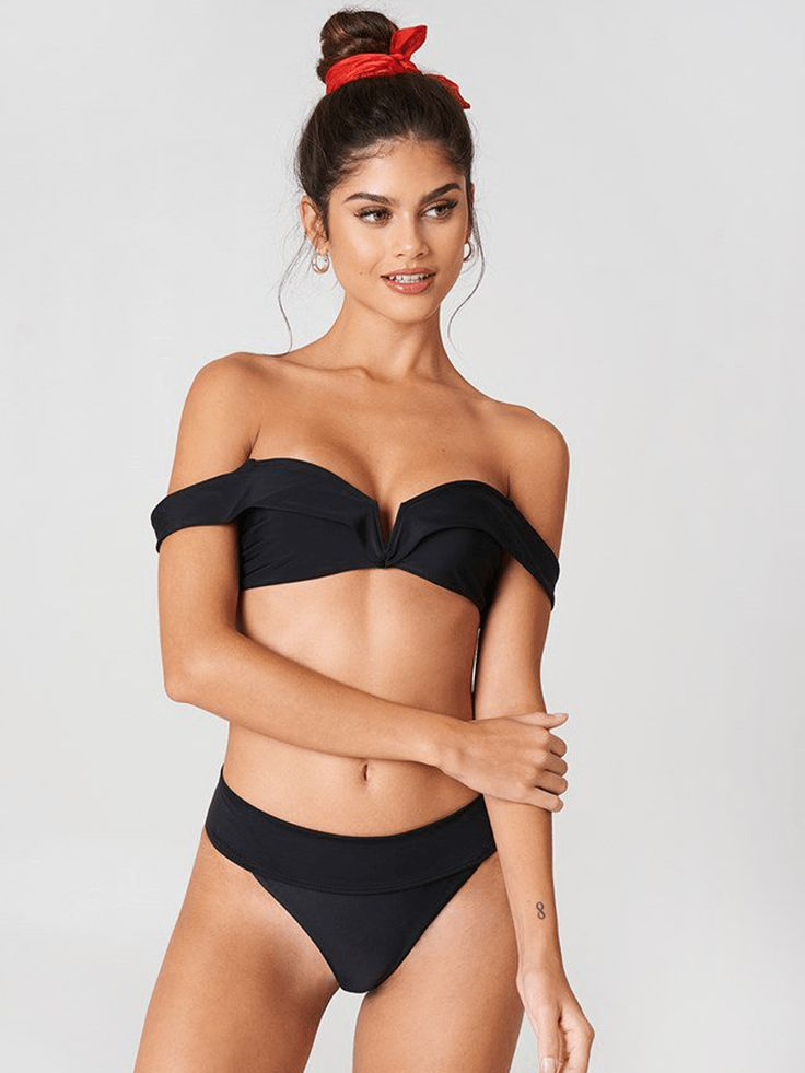 Image result for swimsuit of 2018 trends kitten