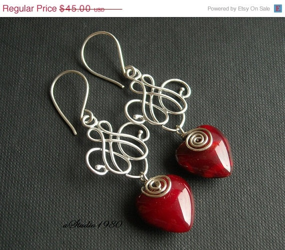 242 best Wire Jewely images on Pinterest   Wire wrapping, Wire ...