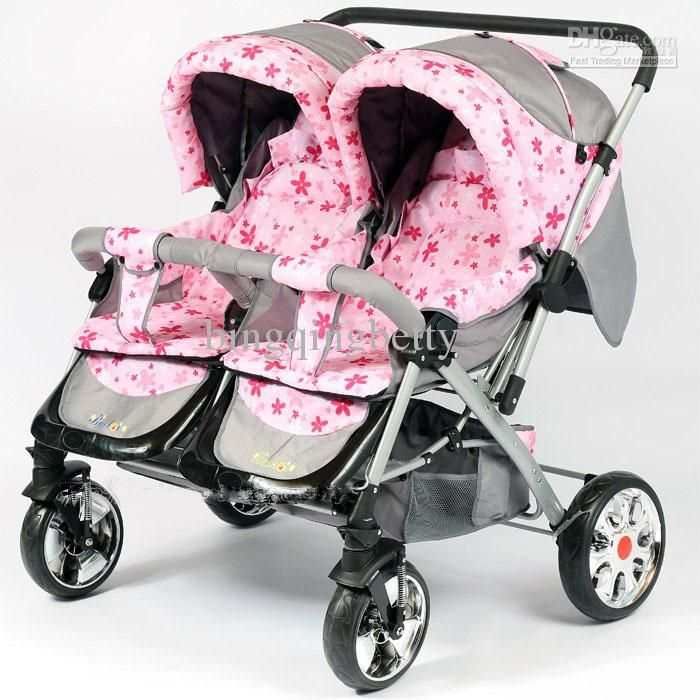 17 Best ideas about Cheap Baby Strollers on Pinterest | Baby ...