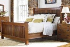 American Made Furniture Still Classes!  http://www.newswire.net/newsroom/local/virginia/72318-american-made-furniture-popular-roanoke-virginia.html