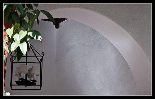 0204-RINCÓN DEL PARADOR DE GUADALUPE (Cácares)
