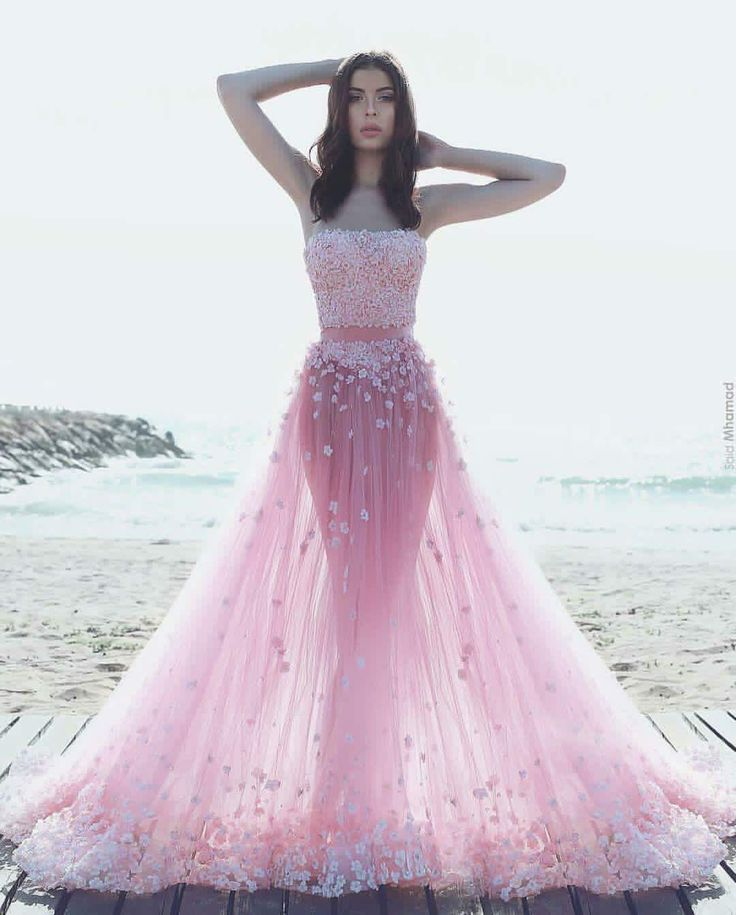 100 best єи¢нαитє∂ images on Pinterest | Vestidos de novia, Vestido ...