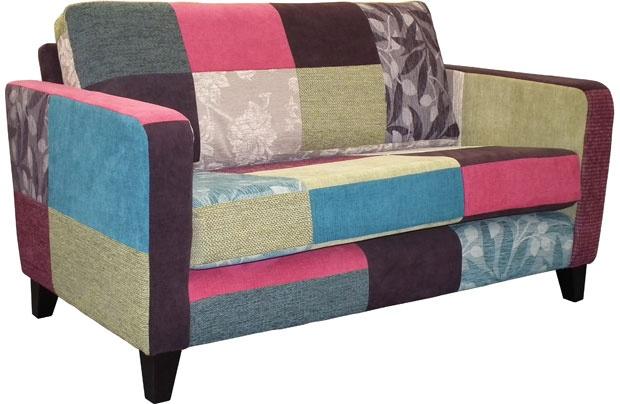 Erinne Sofa Bed