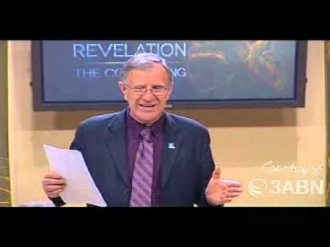 In this video Professor Ranko Stefanovic leads a bible study on the seven trumpets of revelation part 2.. A visionary cycle of Revelation that has proven to be one of the most difficult to interpret is Revelation 8--11, the seven trumpets. The language and imagery are complex; and its application to specific historical events has resulted in a variety of views.