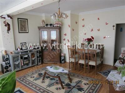 2 1 krediye uygun 115 m2 masrafsız kombili temiz daire  http://www.vitrinlik.com/satilik-daire/istanbul-zeytinburnu İstanbul Zeytinburnu Satılık Daire