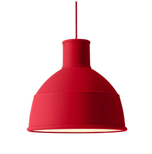 Unfold lamppu