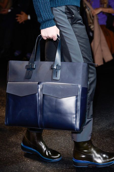 Best 25  Men's bags ideas on Pinterest
