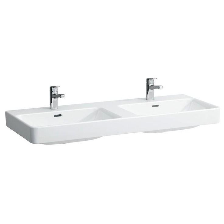 7 besten waschbecken bilder auf pinterest badezimmer. Black Bedroom Furniture Sets. Home Design Ideas