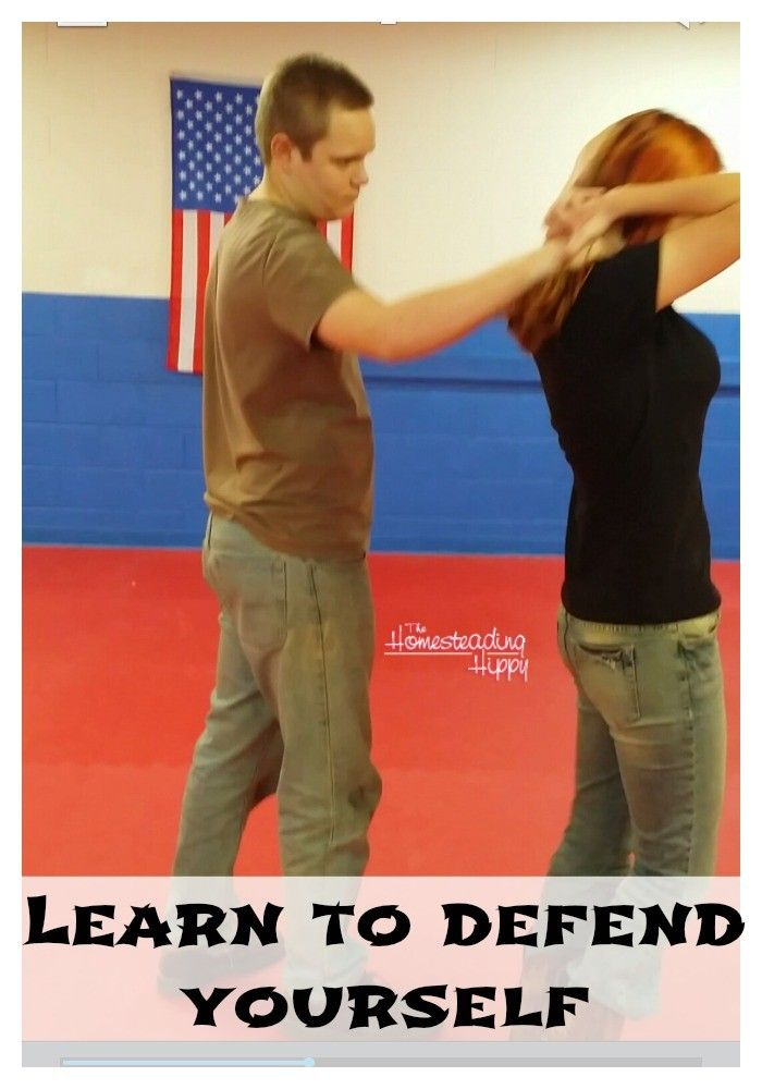 Best 25+ How to defend yourself ideas on Pinterest