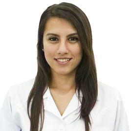 Dra. Jessica Rodríguez Cruzado. COP 32702, Cirujano Dentista de la Universidad Nacional Federico Villarreal. Cursos en Ortodoncia UPCH, Predocente área de endodoncia en la UNFV.