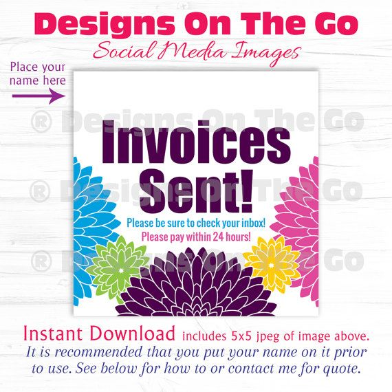 Best 25+ Invoice sent ideas on Pinterest Invoices sent lularoe - send invoices