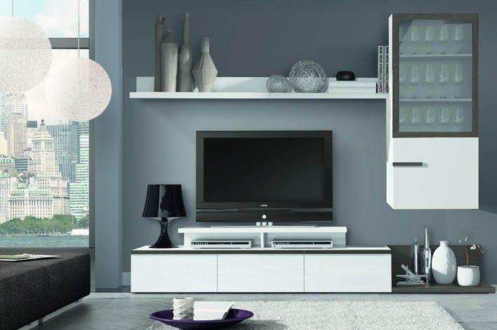 composicion-salon-en-colores-blanco-gris-y-ceniza-l-21909834