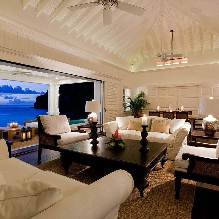 214 best images about Island Decor Furniture Interior Design