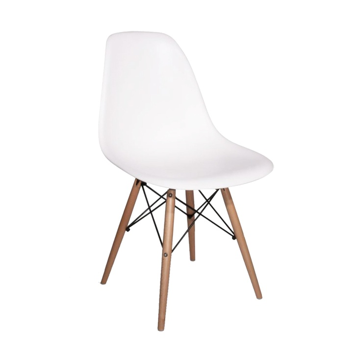 Eames dsw 55 euro marktplaats inrichting pinterest for James eames dsw