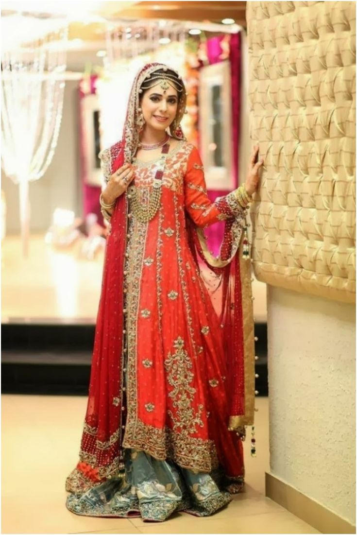 Fashion For Bridal Gilgit Baltastan Pakistan Pinterest Pakistani Bridal Dresses