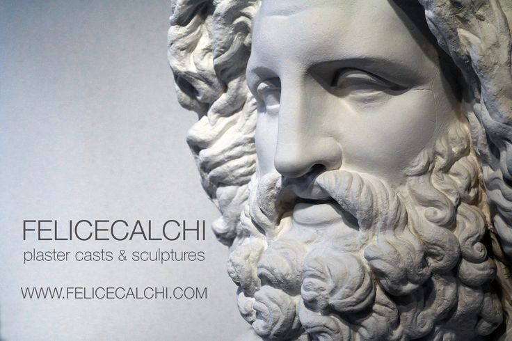 Take a look at our whole Collection: www.felicecalchi.com