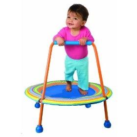 17 best images about toddler gross motor on pinterest preschool activities baby trampoline. Black Bedroom Furniture Sets. Home Design Ideas