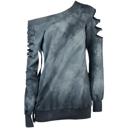 Bluzy I Swetry • EMP