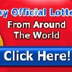 Play World's Most Popular Lottery Draw At www.playlottoworld.org #playlottoworld