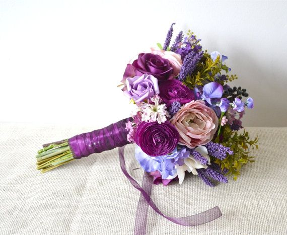 how to make wedding flowers 54 best coulda fooled me images on bridal 5012