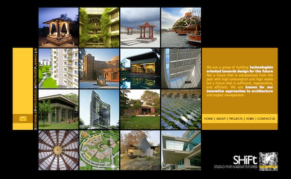 44 best architect delhi images on pinterest architects for Architecture design company in delhi