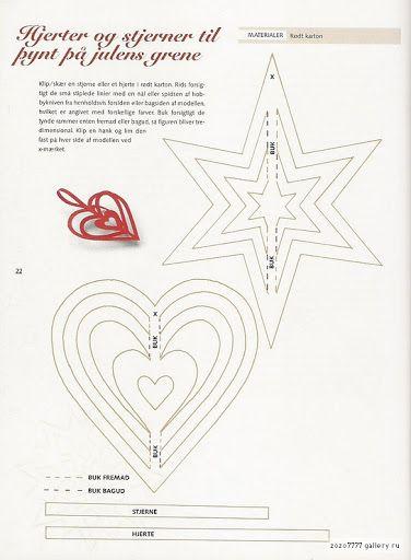 Boże Narodzenie – monholeta5 – Webová alba Picasa