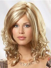 Hair for Cancer Wigs