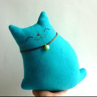 Cute..: Felt Cats Mice Chickens Birds, Felt Crafts, B00 B00S, Diy Craft, Animals Birds And Dolls, Crafty Sewing, Cat Stuff, Craft Ideas