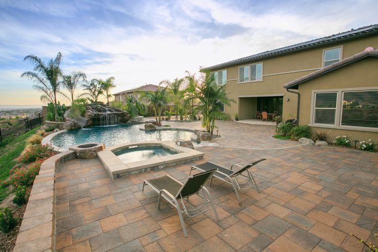 28 Best Pool Decks Images On Pinterest Free Design Pool Decks And Swimming Pool Decks