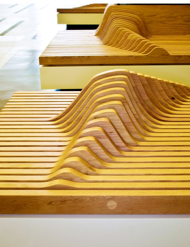 Lobby Benches Eat Work Shop By Design Pinterest Lobbies Interior Design And Benches