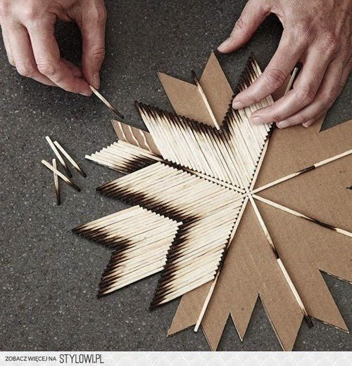 DIY Home Decor Tutorials
