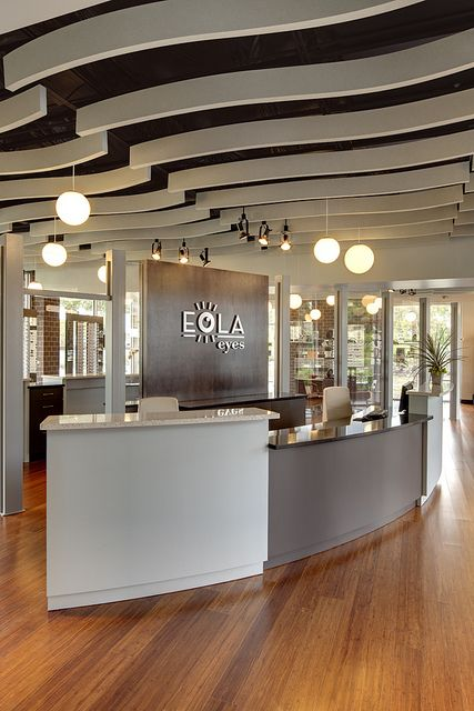 126 best images about Front Office on Pinterest Receptions