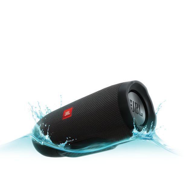 Jbl Charge 3 Waterproof Shower Wireless Portable Bluetooth Rechargeable Sp Wireless Speakers Bluetooth Bluetooth Speakers Portable Waterproof Bluetooth Speaker